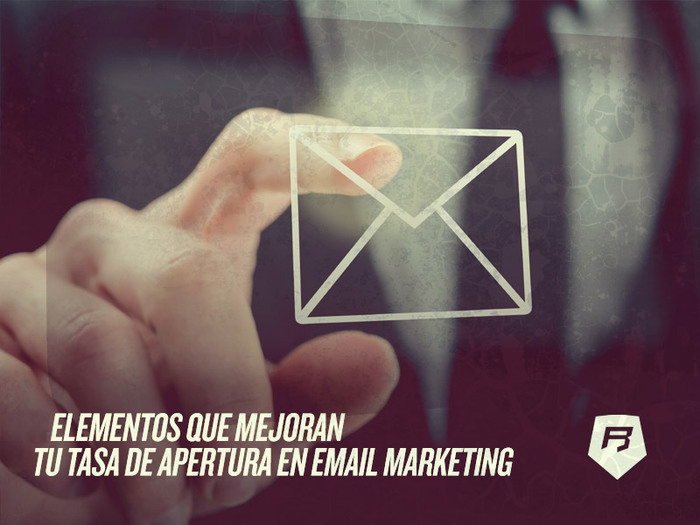 email marketing rebeldes online