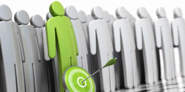 customer journey personalizacion