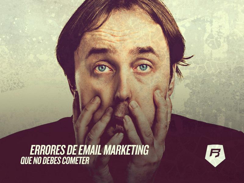 Email Marketing_Rebeldes Online