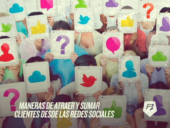 REDES SOCIALES _ REBELDES