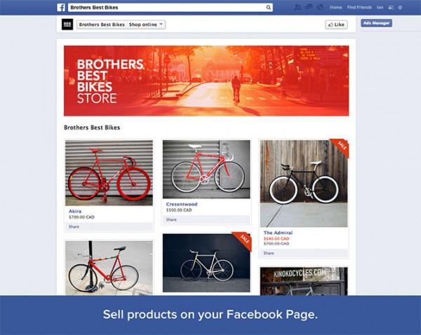 facebook-permite-marcas-vender-crear-tiendas