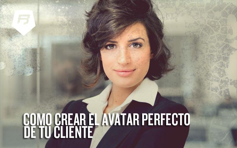 Rebeldes online_avatar cliente