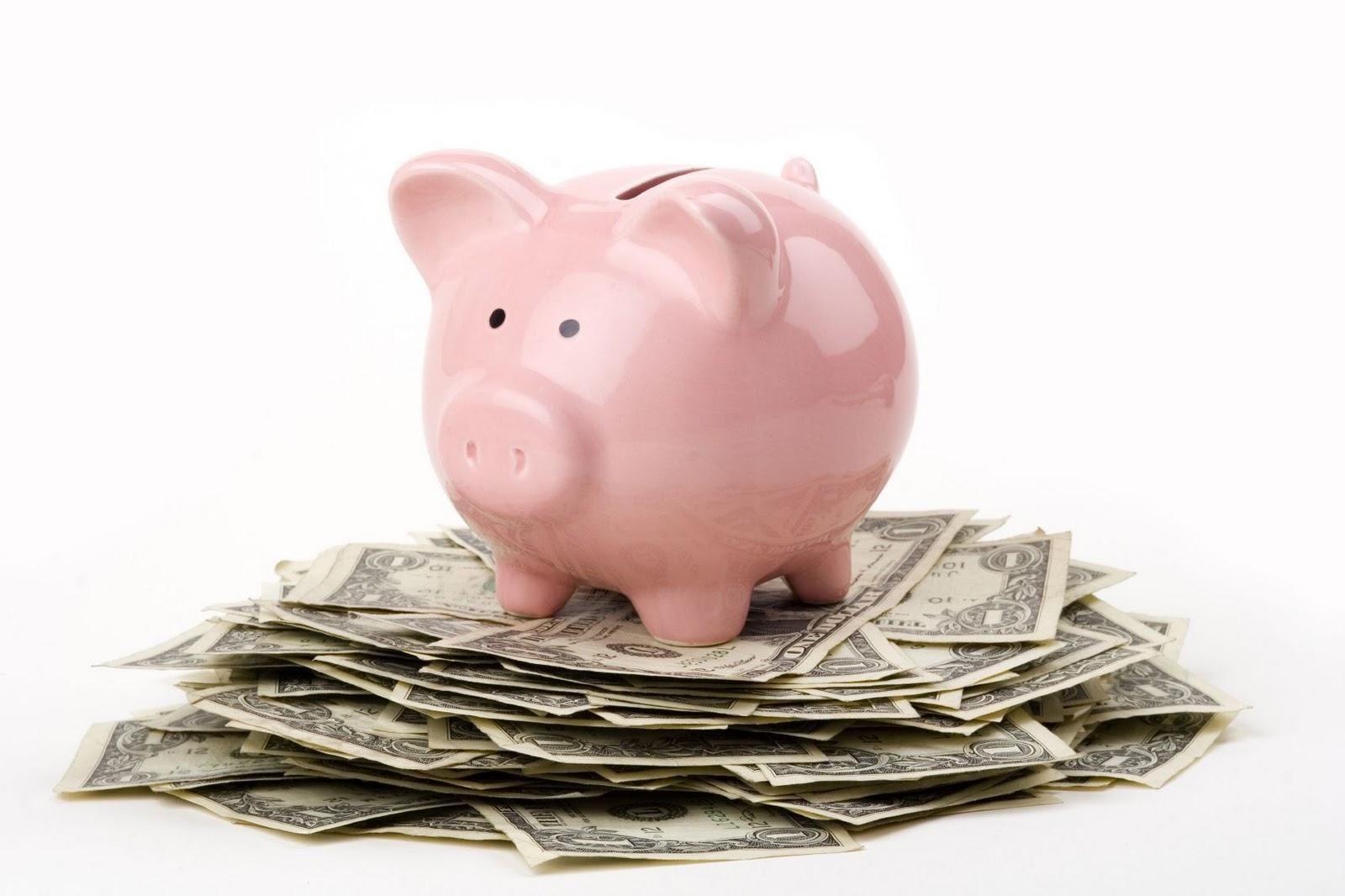 como-ahorrar-dinero-en-tus-compras-online