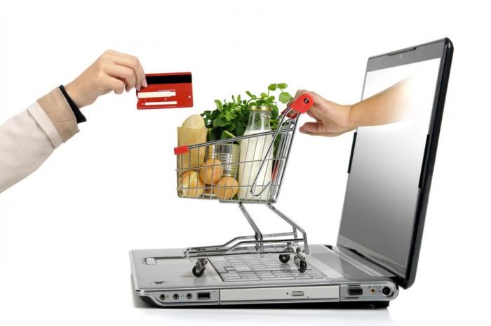 Las ventas en la era digital