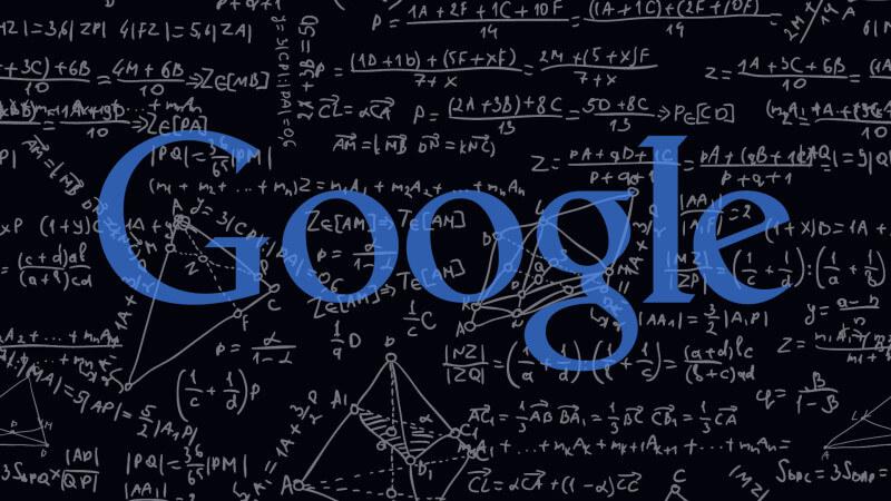 imagen-google