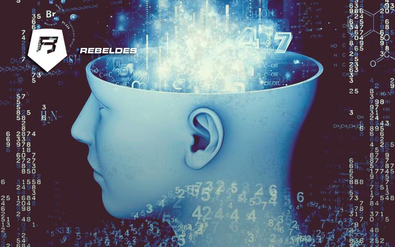 rebeldes mk online