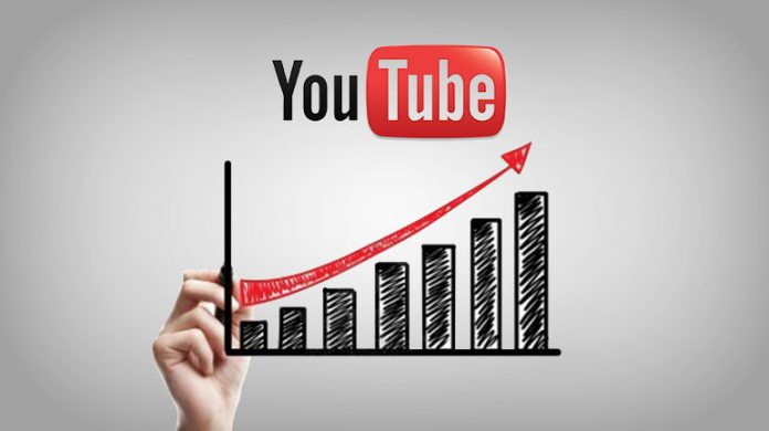 aumentar ventas youtube