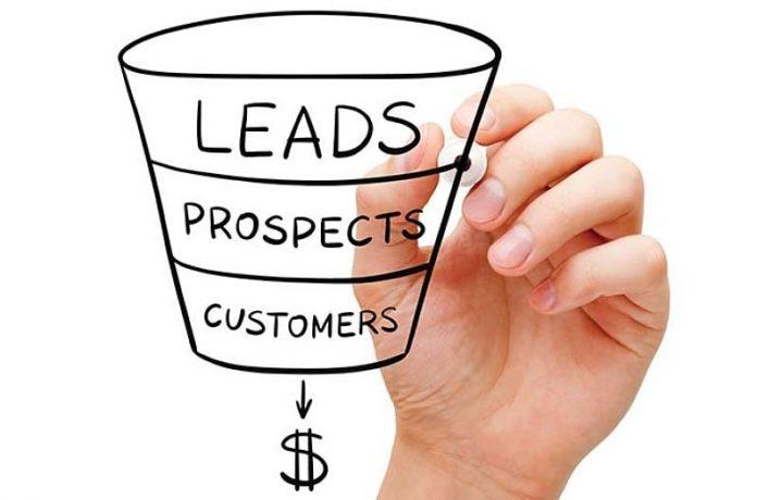 leads_opt-min