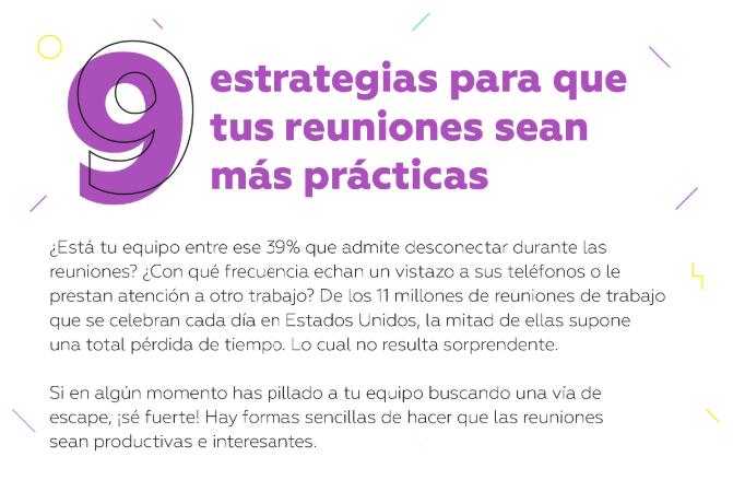 https://territoriomarketing.es/9-estrategias-para-que-tus-reuniones-sean-muy-eficaces/