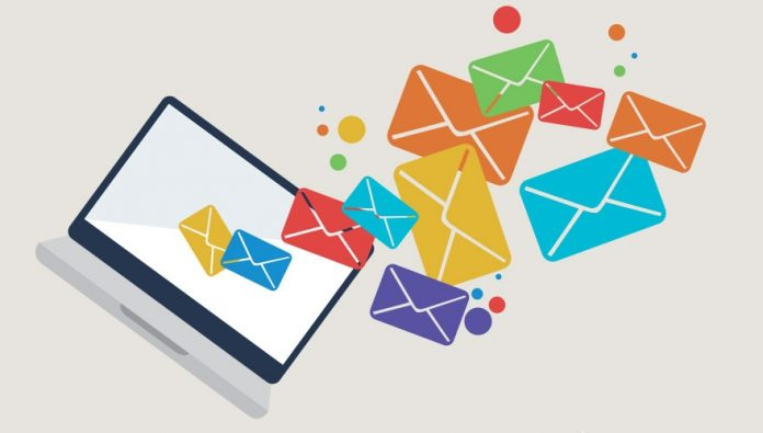 email-marketing-two