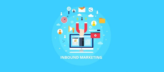 Tendencias de inbound marketing