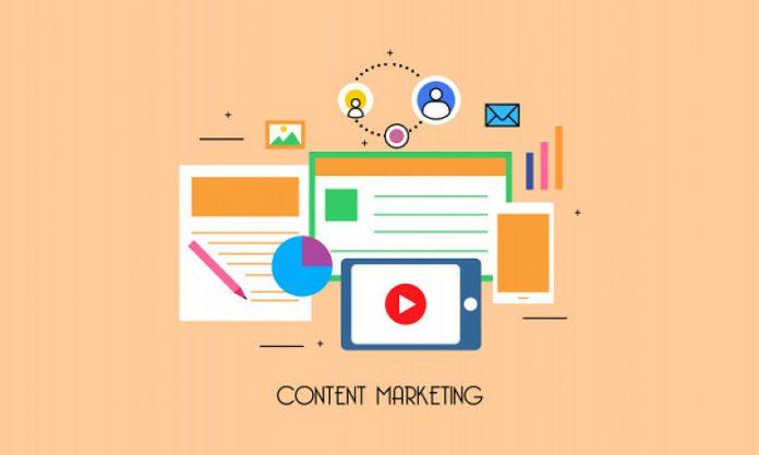 marketing-contenidos_opt