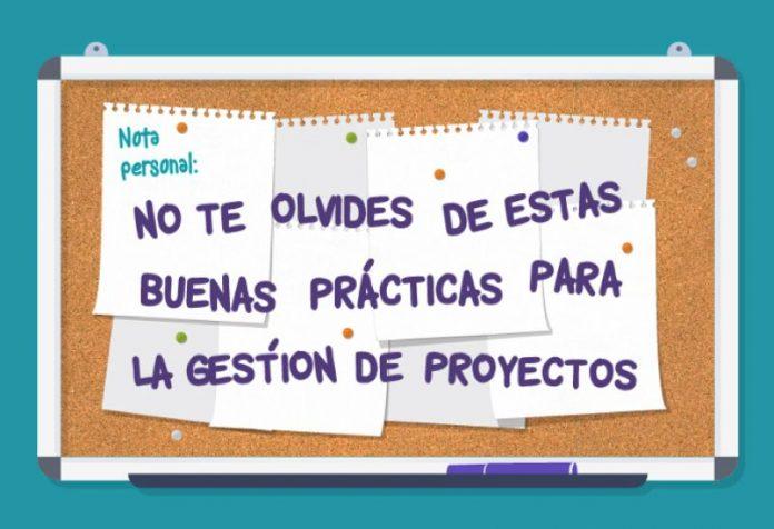 gestion-de-proyectos_opt