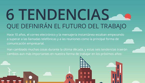 futuro-trabajo_opt