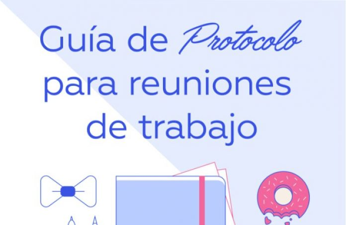 protocolo-reuniones_opt